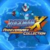 【ロックマンX】アニバーサリーコレクション1+2をプレイしてみた! ~感想・レビュー&トロフィーコンプについて~