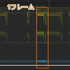 【Unity】独自に作成したスレッドの処理時間をCPU Profiler(Timeline)で確認する