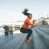 長距離を走る能力における筋力、プライオメトリックス(神経筋の適応を向上させてランニングエコノミーを改善する)