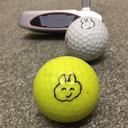 ゴルフの初心者が気づいたこと