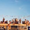 穏やかでハッピーな タイ最先端の野外フェス「Wonderfruit Festival」レポート!