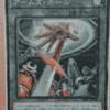 【遊戯王フラゲ】《アームズ・ホール》《魔法族の里》《マーシャリング・フィールド》がインフィニティ・チェイサーズに再録決定!!