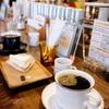 SHIBACOFFEE(シバコーヒー)でお茶@新丸子