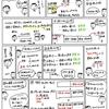 簿記きほんのき39【仕訳】借入金の仕訳