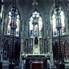 生と死と罪と心「教誨という名のカウンセリング」