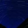 今日の一枚「令和初の天皇誕生日の夜空」(2020.02.23) [星]