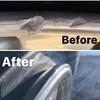 ホイールのガリ傷修理をDIY作業でやってみた。やり方と使った物の紹介
