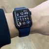 Apple Watch Series6を売却するに至った理由