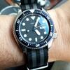 今日の時計(6458-6000)