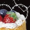 デコレーションケーキの通販クリックオンケーキは、瞬間冷凍なので美味しさそのままで届きます