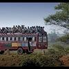 ケタ違いのスケールで寛容さを教えてくれた、インドの小さな村の話
