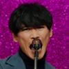 サカナクション 新曲「新宝島」公式YouTubeフル動画PVMVミュージックビデオ、映画「バクマン。」主題歌
