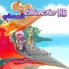 PS4「Ghost Blade HD 」レビュー!結構面白い!ドイツ生まれのジャパンテイスト弾幕シューティング!