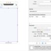 Swiftで画像アプリ(その9)〜画像の拡大縮小