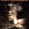 【シャッターアイランド】ある島に来た連邦捜査官