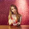 【横浜】横浜のナイトワーク初心者必見!初めてのお仕事にオススメのガールズバーランキング
