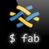 Fabricを使ったDjangoアプリのDeployをやってみた