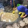 【お出かけ】ボートレース戸田の親子遊び場『モーヴィ戸田』に行ってきました