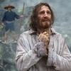 映画の地球 布教と映画*マーティン・スコセッシ監督『沈黙』~カトリック諸国での反応