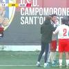 プリマベーラ: 延期となっていた第7節ジェノア戦を 2-2 で引き分けて勝点1を獲得