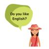 ミシュク式発音が日本人の発音問題を解決する!?