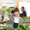 家事効率化・節約したいならスーパーへの買い物は土日の朝に行こう