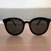 【ファッション】夏の必須アイテム!韓国発のアイウェアブランド「GENTLE MONSTER」のサングラスが最高にカッコいい!