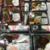 スーパーのお弁当アレコレ比較
