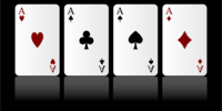 【レスポンシブ対応】おすすめ!はてなブログのカード型テーマ7選。【無料】