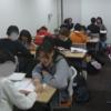 11/27の授業報告