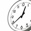 文字列からミリ秒を計算するライブラリtime-f作った