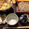 札幌市で、毎年100万人に愛される、カルシウムを豊富に含むゴマを練り込んだ「ごまそば」!!~「ごまそば 八雲 パセオ店」へ行ってきた!!~