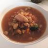 煎り大豆、黒豆の煎り大豆、一晩お水で戻すとおつまみだけでなく色々使えます!
