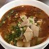 なぜか韓国でビルマ(ミャンマー)料理に挑戦!!