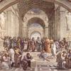 富裕層の帝王学の極意は分身にあり?(実体験)