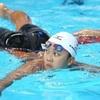 リオオリンピック 100メートル平泳ぎ渡部香生子の失格取り消し!準決勝へ