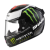 ★SHARKからThe Race-R Proヘルメットが登場