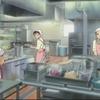 アニメ『けいおん!!』雑感(21)#25 番外編 企画会議!を見た印象。
