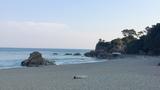 【高知観光】坂本龍馬のお膝元、桂浜公園を散策してきた!