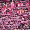 12年ぶりに咲いた桜 セレッソ大阪の歴史