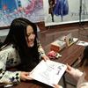 近況と仕事始め☆HONOKaさんの2019年末ライブ☆