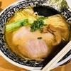 麺肴 ひづき@松本