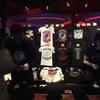 ワンオクのライブに行ってきました!Eye Of The Storm North America Tour 2019