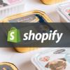 ノンエンジニアがECプラットフォームShopifyを始めて分かったこと②構造編