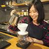 【シェア&拡散希望】取材で訪れた、浅煎りコーヒー専門店『alt.coffee roasters』の存続を願って…!