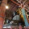 【基礎知識】毘盧舎那仏(如来)とは? - 真実の教えそのものを実体化した仏像