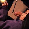 映画 無料 動画 源氏物語 千年の謎 生田斗真 中谷美紀 窪塚洋介 尾上松也 佐久間良子