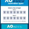 【2020年】全豪オープンのチケット発売開始! 〜チケットの買い方を詳しく説明します〜