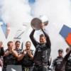 ルイヴィトンスーパーコピーN級品はアメリカカップ帆船競争の協力と関係を強化します-www.buyoo1.com