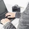 5月のブログ運営報告とブログ等で発信することについて